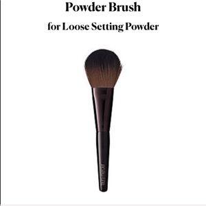laura mercier Makeup - Laura Mercier powder brush